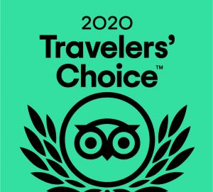 Wix Tours Tripadvisor 2020